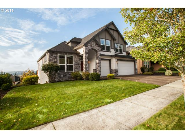 11270 SE LUDLOW, Happy Valley OR 97086