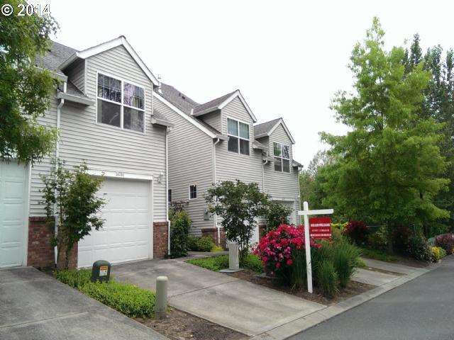 14730 SW REDBUD, Beaverton OR 97007