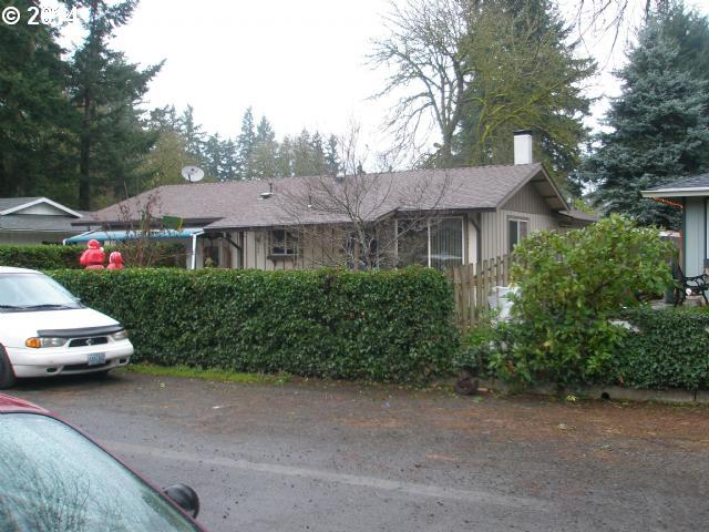 451 Sw Laurel Rd, Estacada, OR 97023