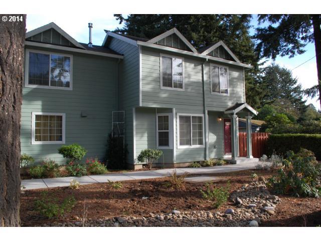 15763 SE POWELL BLVD, Portland OR 97236