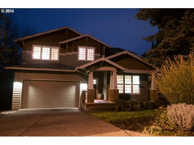5721 SW 53RD AVE, Portland OR 97221