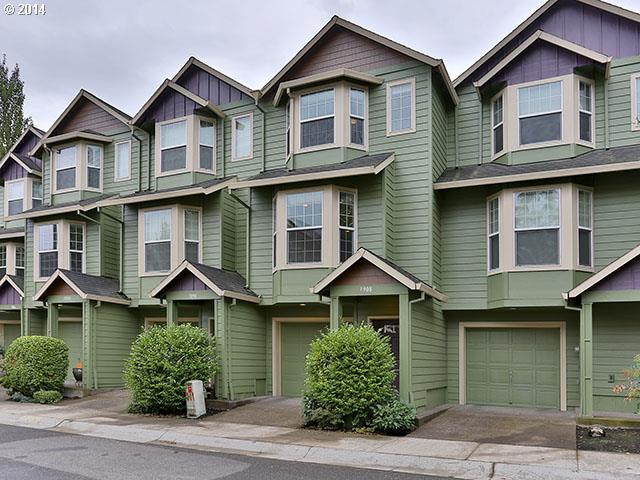 7908 SW PICKLEWEED, Tigard OR 97224