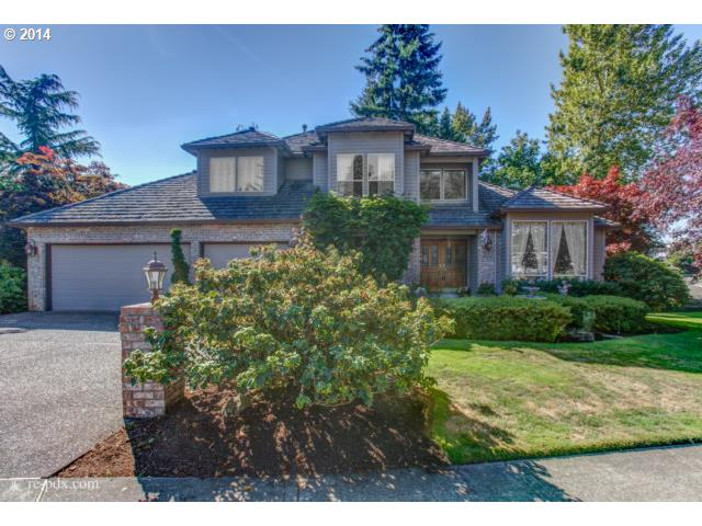 15890 SW 146TH AVE, Tigard, OR 97224