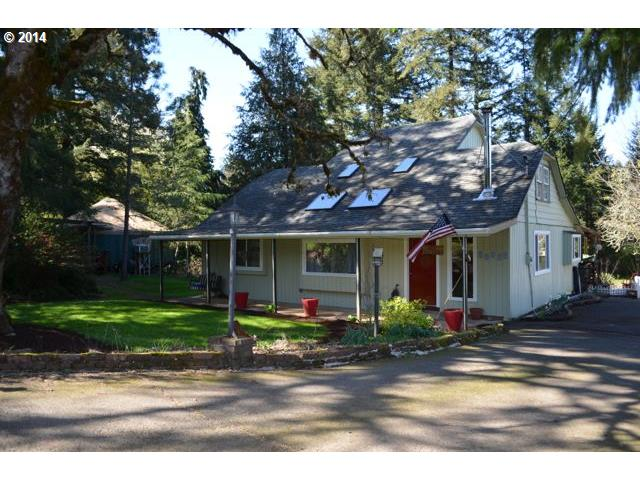 404 page not found eugene oregon real estate homes for