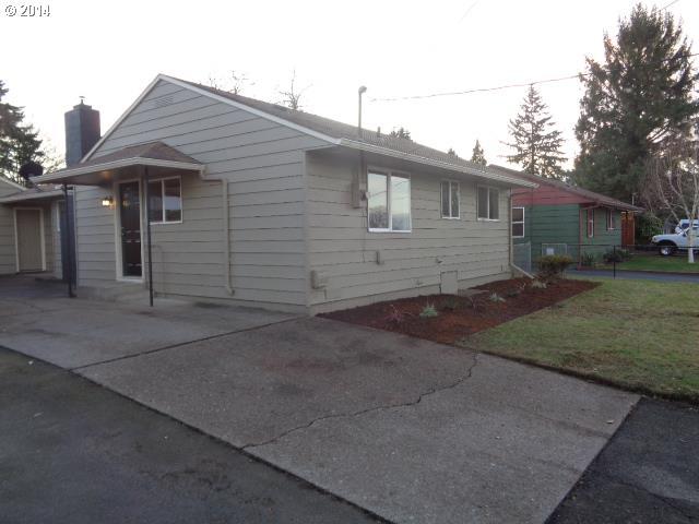 3603 E 14TH, Vancouver WA 98661