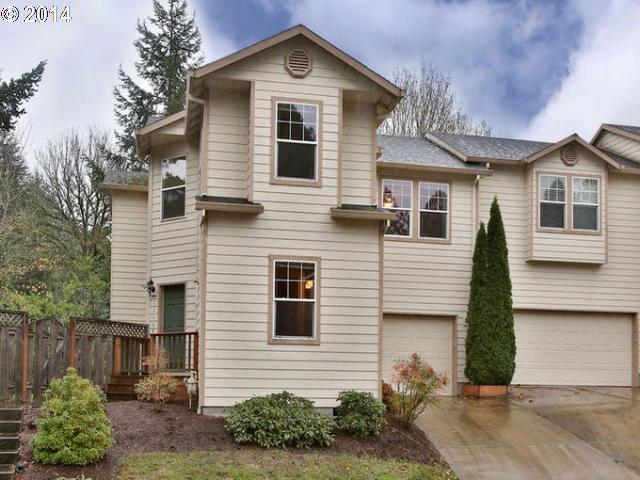 7306 SW KELSI, Portland OR 97223