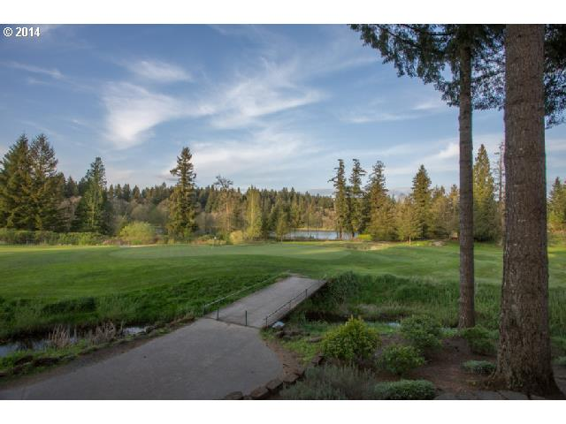 Beautiful custom home in the desirable Lacamas Shores community.