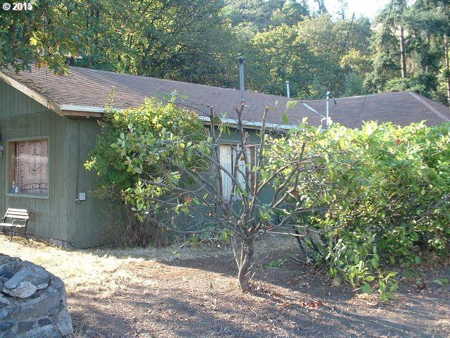 Photo of 505 DOLE RD,  Myrtle Creek, OR, 97457