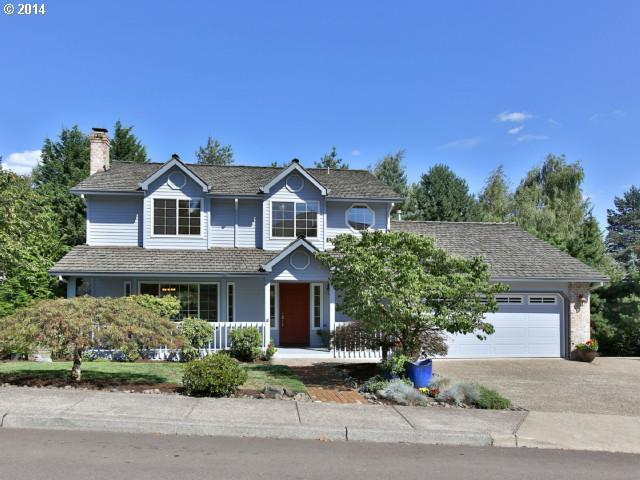 14600 SW 139TH, Tigard OR 97224