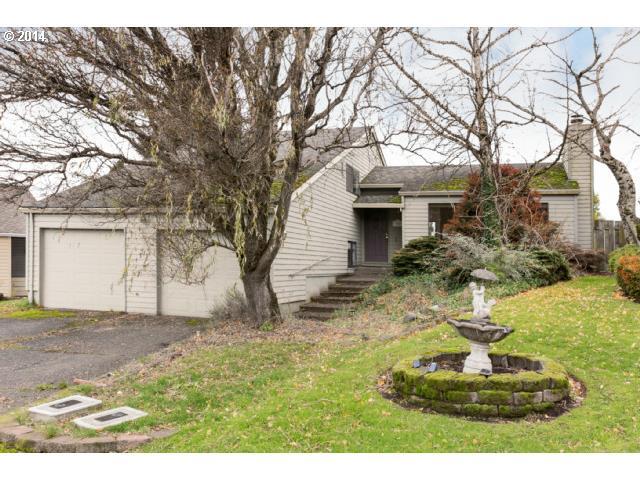 11505 SE FLAVEL ST, Portland, OR