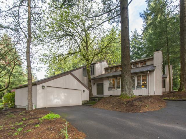 29 DEL PRADO, Lake Oswego OR 97035