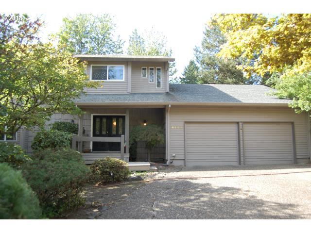 4163 SW 55TH, Portland OR 97221