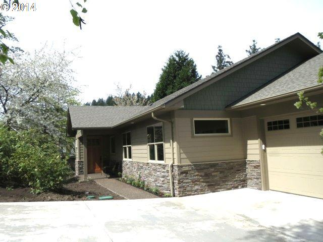 375 W 39th, Eugene OR 97405