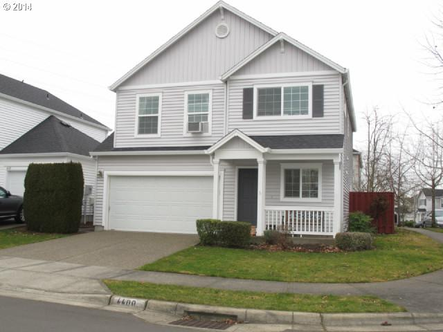 4400 NW GLENLAKES, Beaverton OR 97006