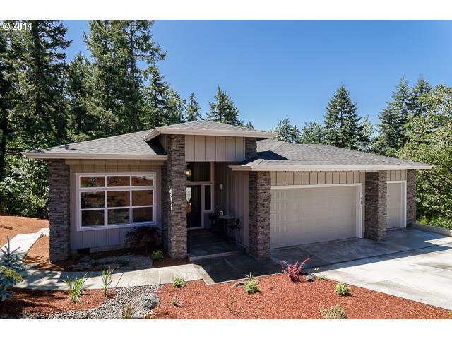 4220 Wendell, Eugene OR 97401