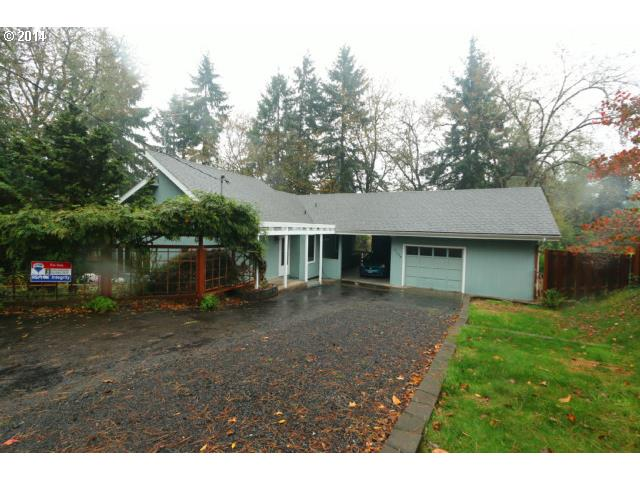 2025 W 25TH, Eugene OR 97405