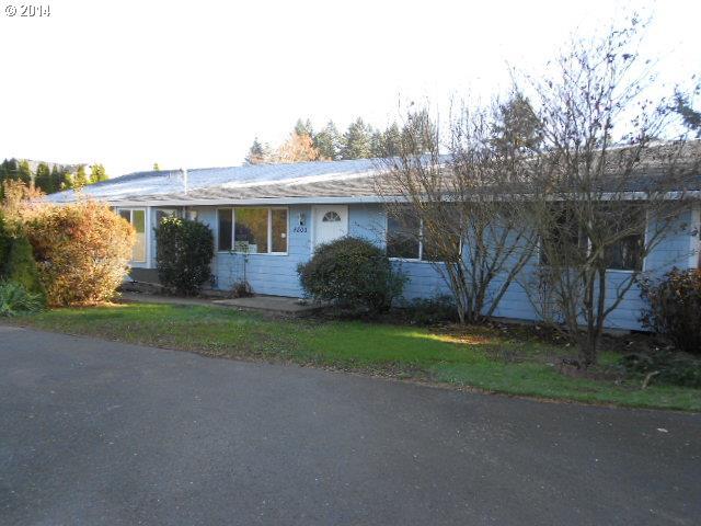 4803 NE 132ND, Vancouver WA 98682