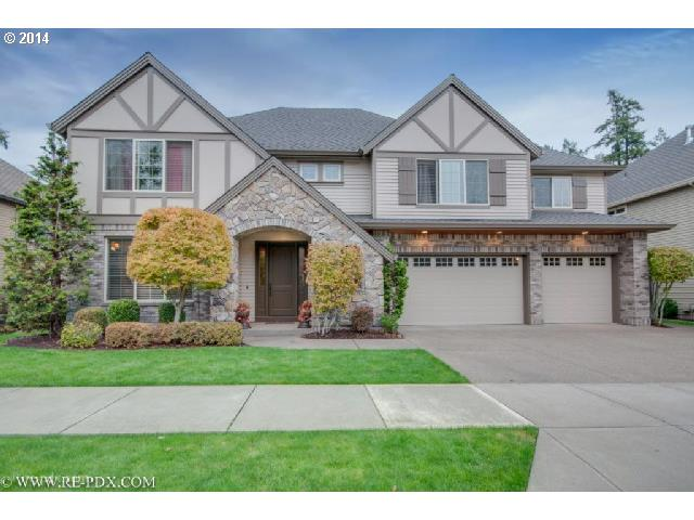 4123 CHAD, Lake Oswego OR 97034