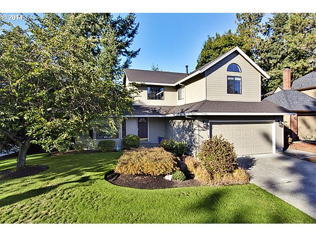 14855 SW DOWNING, Beaverton OR 97006