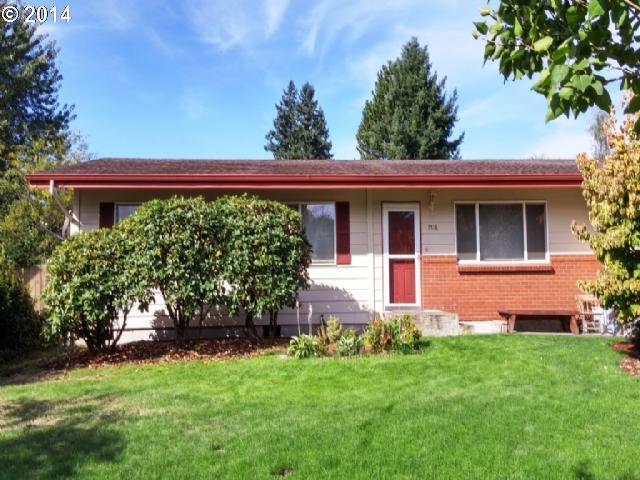 7516 NE 152ND, Vancouver WA 98682