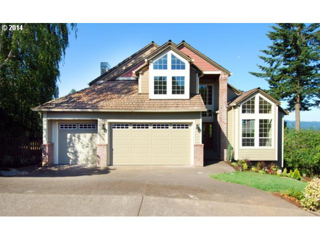 9344 SE DUNDEE CT, Happy Valley, OR