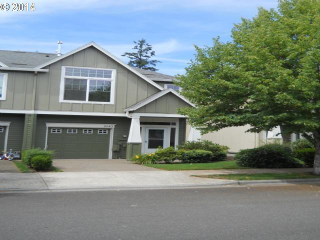 6243 SW VINWOOD, Beaverton OR 97007