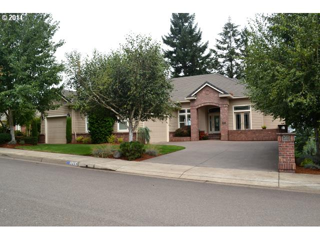 3264 WINTERCREEK, Eugene OR 97405