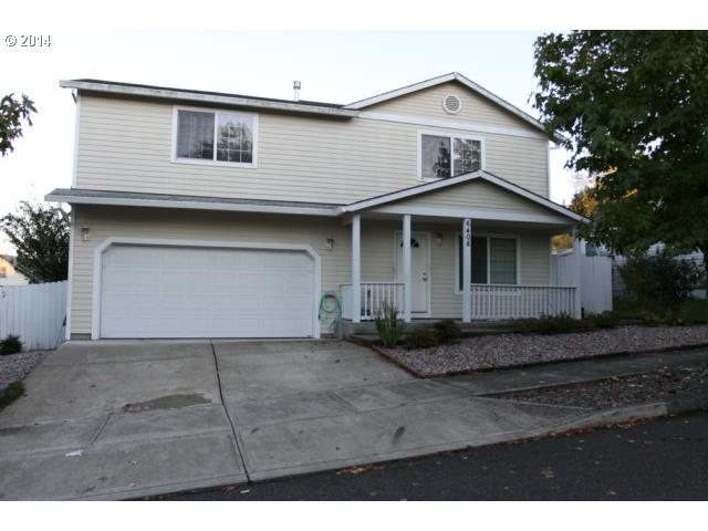 6408 SE 143RD, Portland OR 97236
