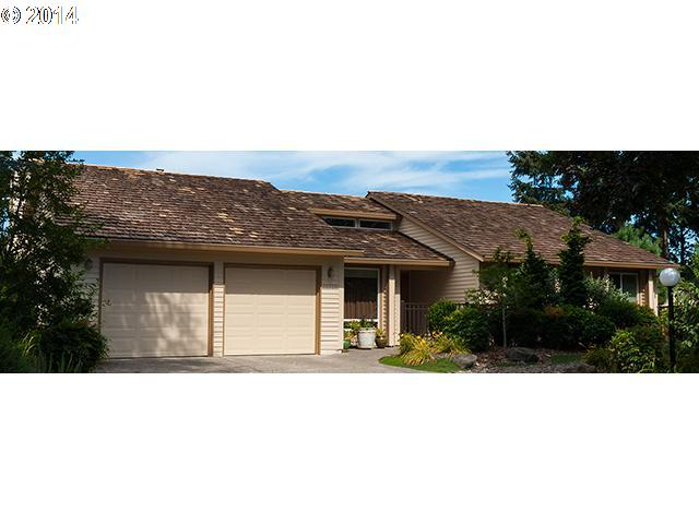 32220 SW ARMITAGE, Wilsonville OR 97070
