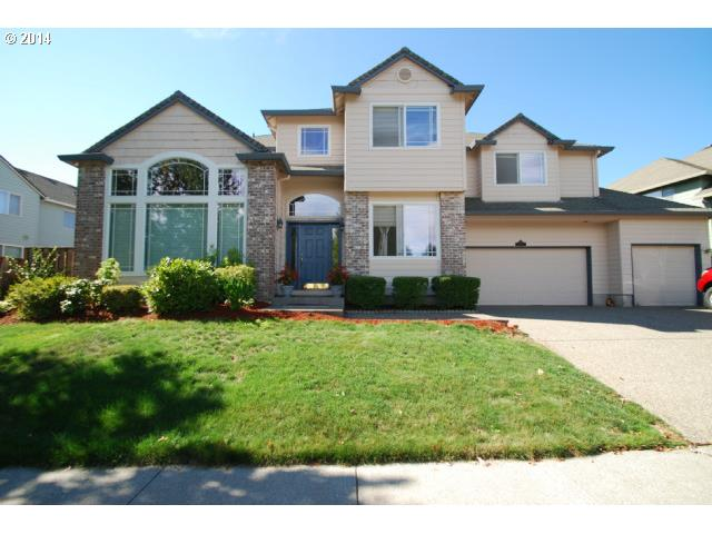 31447 SW ORCHARD, Wilsonville OR 97070