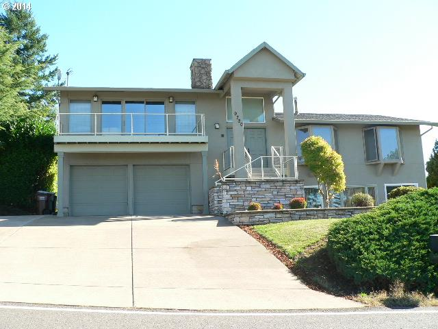 9720 SE CITY VIEW, Happy Valley OR 97086