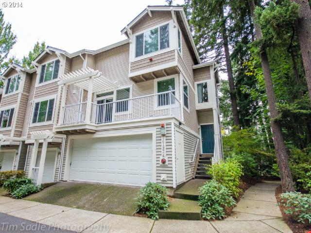 14196 SW BARROWS, Tigard OR 97223