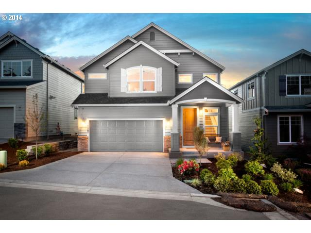 14626 NW Glacier, Beaverton OR 97006