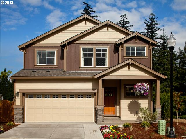 19987 SW Mohican, Beaverton OR 97006