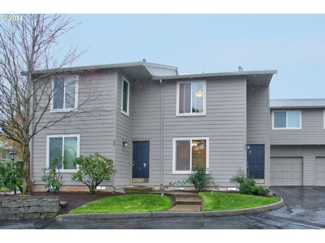 10900 SW 76TH, Tigard OR 97223