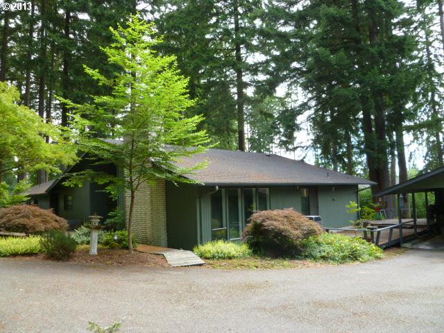 32372  VIEWCREST, Scappoose OR 97056