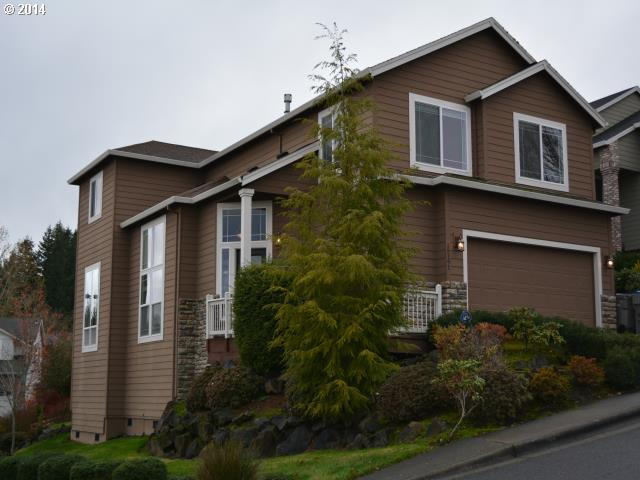 15191 SW 122ND AVE, Tigard, OR 97224