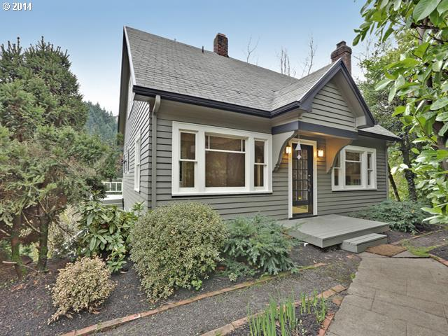 872 SW BROADWAY, Portland OR 97201