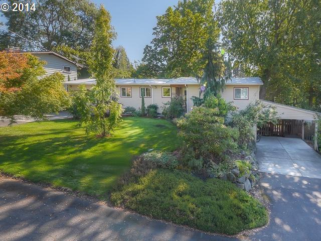 6330 SW HUBER, Portland OR 97219