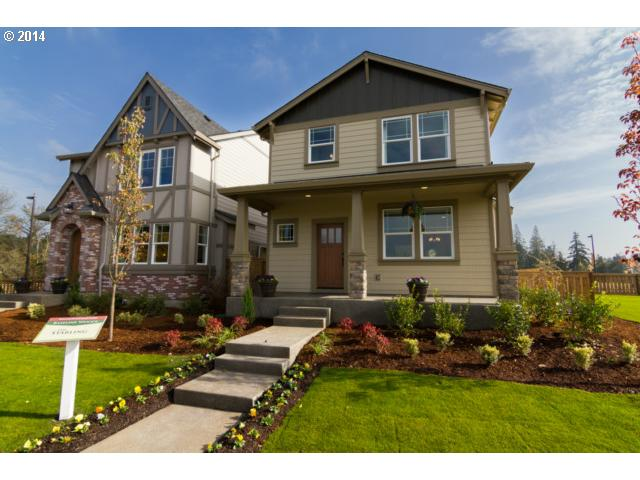 364 SW Marsuda, Beaverton OR 97006