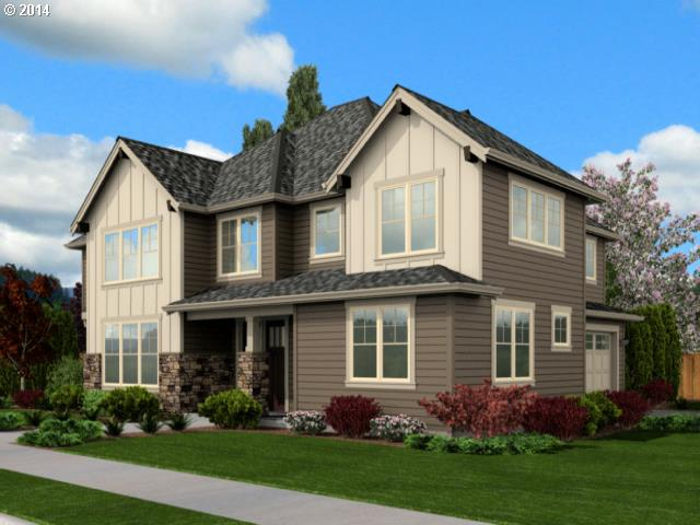 14776 SW 122ND, Tigard OR 97224