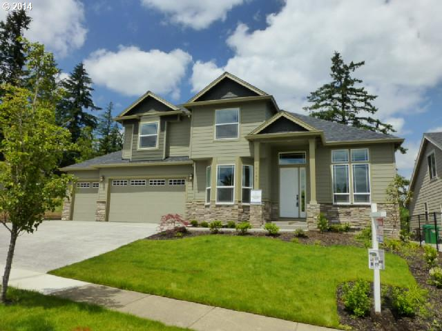 16145 SE PALERMO AVE, Happy Valley, OR