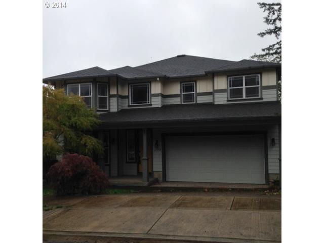 12958 SW PINE VIEW, Tigard OR 97224
