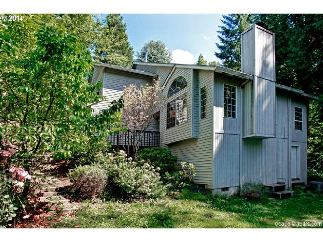 8616 SW 47TH AVE, Portland, OR 97219