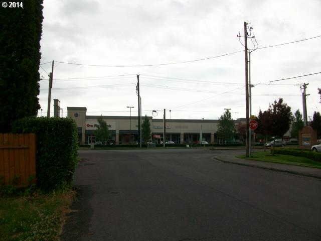 $350,000 - Br/Ba -  for Sale in Vancouver