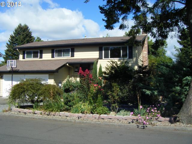 13805 SW DEVONSHIRE, Beaverton OR 97005
