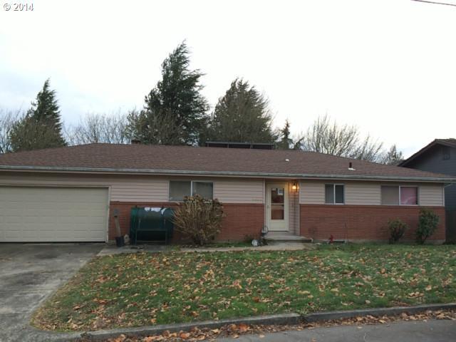 2320 SW CALDEW, Portland OR 97219
