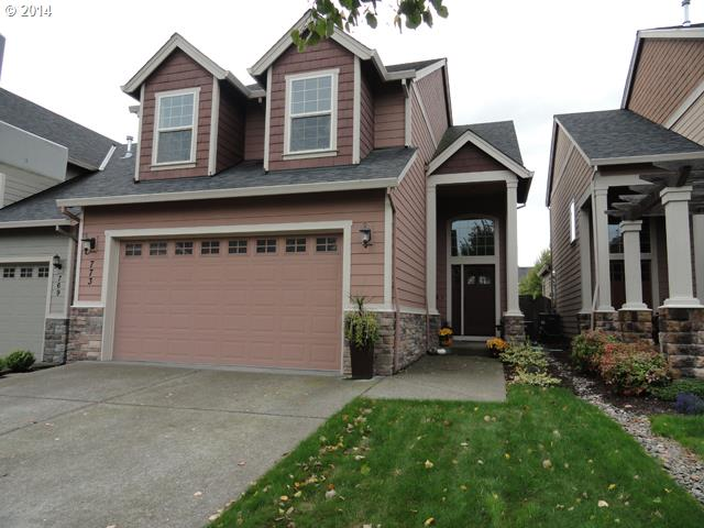 773 NE 66TH, Hillsboro OR 97124