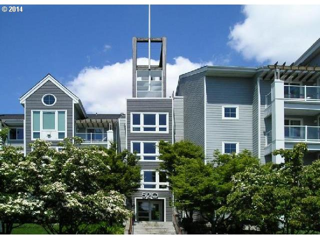 $185,000 - 2Br/2Ba -  for Sale in The Village At Columbia Shores, Vancouver