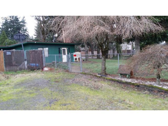 462 NE 202ND, Portland OR 97230